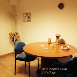 Psicologia psicologos salamanca despacho Sara M Pelaz Psicologia